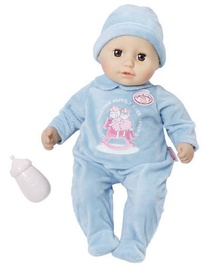 Zapf Creation Baby Annabell Little Alexander 702567