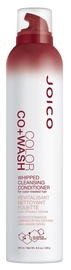 Joico Color Co+Wash 245ml