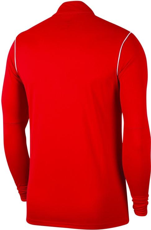 Пиджак Nike Dry Park 20 Track Jacket BV6885 657 Red XL