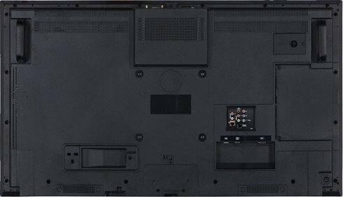 Toshiba TD-Q493E