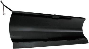 McCulloch T-30357 Snow Shovel