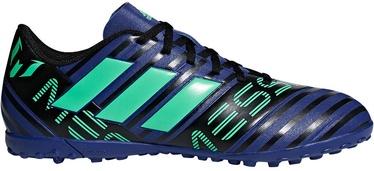 Adidas Nemeziz Messi Tango 17.4 TF CP9072 44