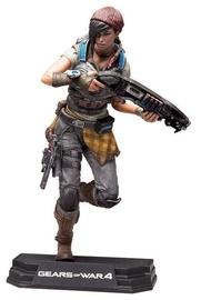 McFarlane Toys Gears Of War 4 Kait Diaz