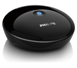 Bluetooth adapteris Philips AEA2000/12