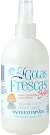 Одеколон Instituto Español Gotas Frescas Baby Concentrated EDC, 250 ml