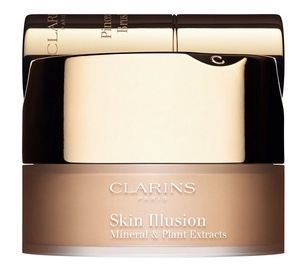 Clarins Skin Illusion Mineral & Plant Extracts Powder 13g 110