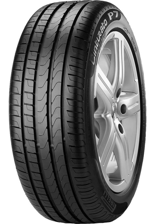Pirelli Cinturato P7 255 45 R19 104Y AO PNCS