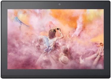 Planšetinis kompiuteris Lenovo IdeaPad Miix 320-10ICR 4/64GB x5-Z8350 LTE Silver
