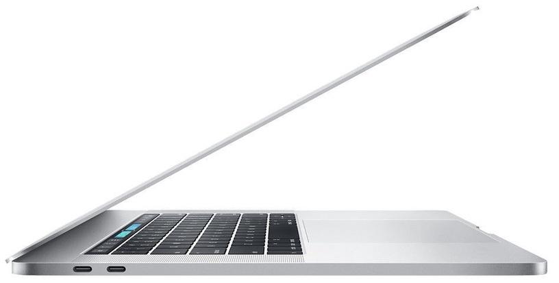 Apple MacBook Pro / MR972ZE/A/P1/R1/D1 / 15.4 Retina / SC i9 2.9 GHz / 32GB RAM / 1TB SSD