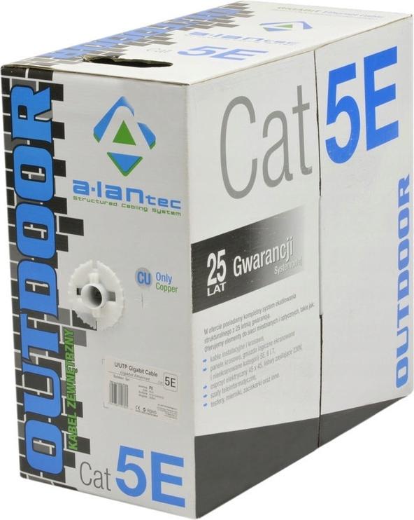 A-Lan Technologia UTP CAT.5E 305m