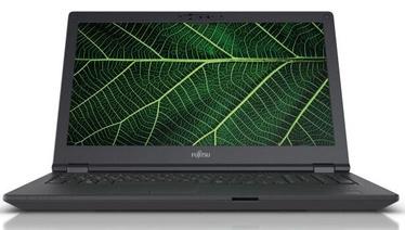Ноутбук Fujitsu LifeBook E5511, Intel® Core™ i5, 8 GB, 256 GB, 15.6 ″