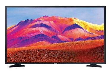 Televizorius Samsung UE32T5372AUXXH