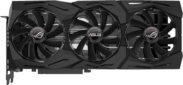 Asus ROG STRIX RTX2080 Gaming 8GB GDDR6 PCIE ROG-STRIX-RTX2080-8G-GAMING