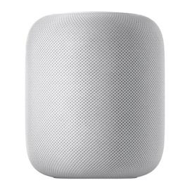 Belaidė kolonėlė Apple HomePod