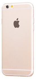 Hoco HI-T014 Light For Apple iPhone 6 Transparent