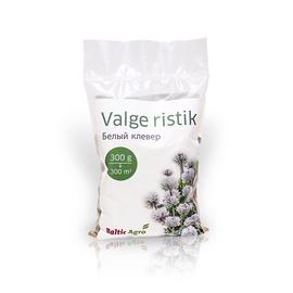 Valge ristiku seeme 300g