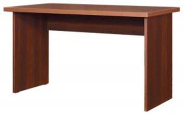 Bodzio MB41 Writing Desk Walnut