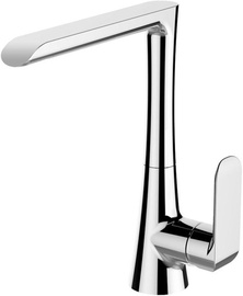 Vento Ravena Kitchen Sink Faucet Chrome