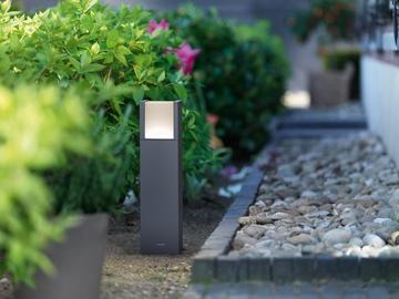 Pastatomas šviestuvas Philips Arbour 164629316 1X6,5W LED