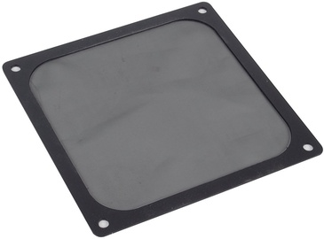 Silverstone SST-FF143B Dust Filter 140mm