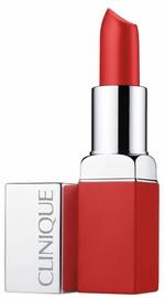 Clinique Pop Matte Lip Colour + Primer 3.9g 03