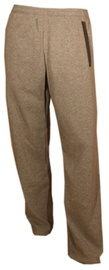 Bikses Bars Sport Trousers Grey 200 L