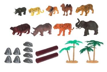 Rotaļlietu figūriņa Animal 316631
