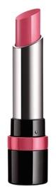 Rimmel London The Only 1 Lipstick 3.4g 120