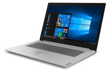 Lenovo Ideapad L340-17API Grey 81LY000FUS