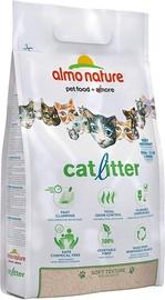 Kassiliiv Almo Nature Cat Litter, 2.27 kg