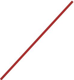 Spokey Kerla Gymnastic Stick 82334 120cm Red
