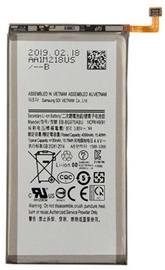 Samsung G975F Galaxy S10 Plus 4100mAh OEM Battery