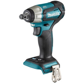 Cordless impact wrench Makita DTW181Z