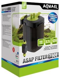 Aquael Filter ASAP 750E