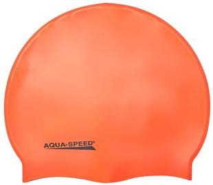 Aqua Speed Mega 75 Orange