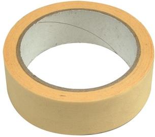 Vorel 75270 Tape 25m