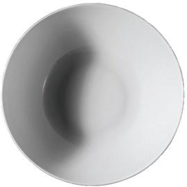 Kutahya Porselen Pera Bowl 23cm