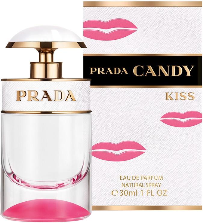 Kvepalai Prada Candy Kiss 30ml EDP