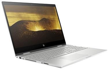 HP ENVY x360 15-cn0004na 3ZV08EA#ABU