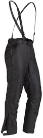 Marmot First Light Pants Black XL