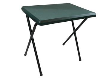 Turistinis stalas,  51.5 x 37 cm