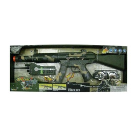 Rotaļlietu pistole 616600111/33250