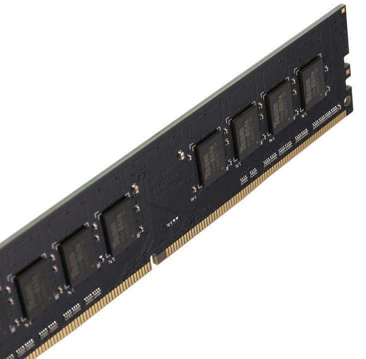 Operatīvā atmiņa (RAM) Team Group Elite TED416G3200C2201 DDR4 16 GB