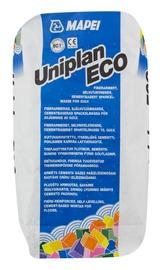 """Grindų išlygnamasis mišinys Mapei """"Uniplan Eco"""" 20Kg"""
