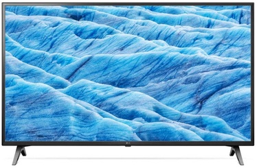 Televizorius LG 65UM7100PLA