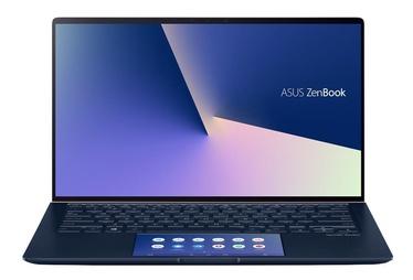 Asus ZenBook UX434FAC-A5042T Royal Blue PL