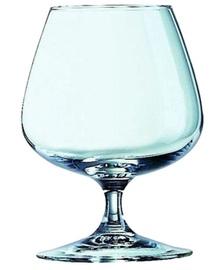 Arcoroc Degustation Cognac Glass 41cl