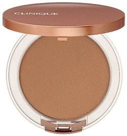 Clinique True Bronze Pressed Powder Bronzer 9.6g 02