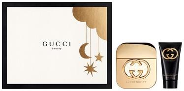 Gucci Guilty Pour Femme 2pcs Set 100ml EDT