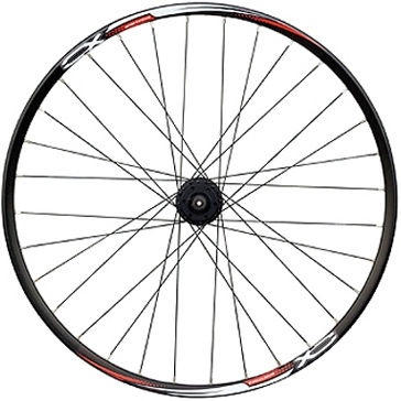 "Exalibur XC 26"" 559-19mm 32sp"